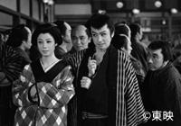 大川橋蔵映画祭